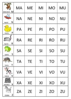 Spanish Worksheets, Alphabet Worksheets, Learning Websites For Kids, Star Wars Classroom, Spanish Lesson Plans, French Education, Bilingual Education, Classroom Language, French Lessons