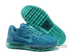 on sale 476f8 30475 airgriffeymax.com. Nike Air ...