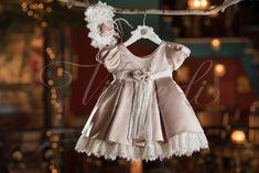Designer Party Wear Dresses, Girls Dresses, Flower Girl Dresses, Wedding Dresses, Baby, How To Wear, Fashion, Dresses Of Girls, Bride Dresses