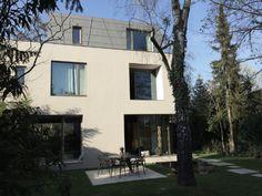Gallant Architekten - Aktuell