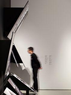 Bauhaus Show « NWSAD COLLECTIVE