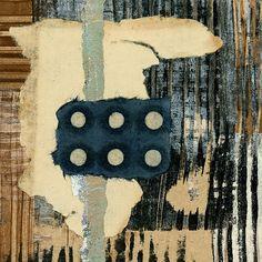 Carol Leigh: Artist Website