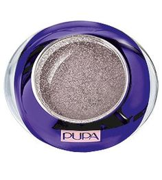 CHINA DOLL EYESHADOW in COLLECTIONS - PUPA Milano