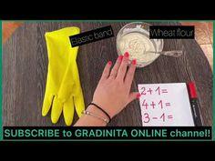 Fun math - YouTube Math Activities For Kids, Online Work, Children, Kids, Sons, Child, Babies, Infant