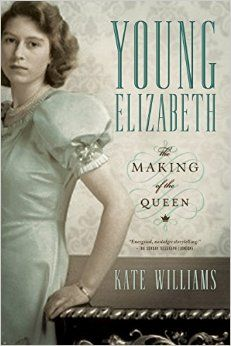 https://www.westlibs.org/client/en_US/wls_catalog/search/results?qu=young+elizabeth&te=&lm=BOOK&dt=list&rt=false%7C%7C%7CTITLE%7C%7C%7CTitle