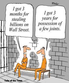 Stop the drug war!