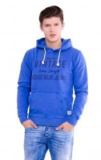 Мужская толстовка Jack & Jones Mens sweatshirts Jack & Jones