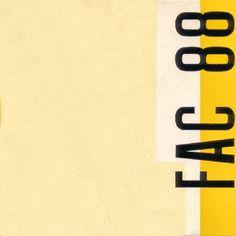 """FAC – 88 (12"""")"""