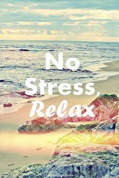Querernos, cuidarnos y respetándonos es el camino correcto a seguir para vivir en bienestar, tener una vida basada en la relajación y por supuesto ser felices. #Relax #Happiness #BeWell