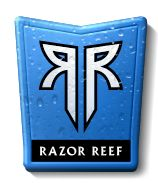 Save 10% on all Orders Today with Promo Code 8332 at Razor Reef Surf Shop for the Holidays! Offer Ends 11-22-2013
