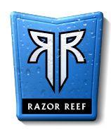 RazorReef.com