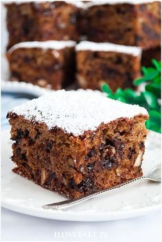 Pumpkin Cheesecake, Cake Cookies, Food Photo, Food And Drink, Baking, Recipes, Sweets, Bakken, Recipies