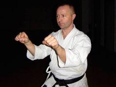 Resultado de imagen de kakiwake karate Shotokan Karate, Fictional Characters, Fantasy Characters
