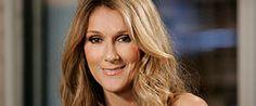 Work-Life-Balance mit Celine Dion