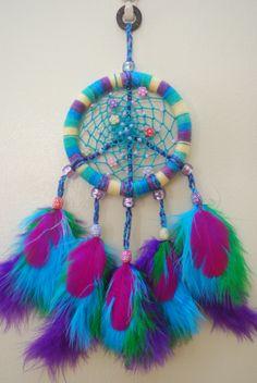 #dreamcatcher #hippiedreams #bohemian #boho #bohome #bohochic #hippie #gypsy #hippiesoul #hippiefashion #bohofashion #happysoul #live #love #peace #handmade #handmadeph #crafts #passion #funcolors #dreamcatcherpassion #housedecor