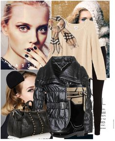 """""""Untitled #114"""" by kawtar-ma ❤ liked on Polyvore"""
