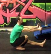 What's Preventing You From Doing Pistol Squats? How to Progress Pistols... excellent, comprehensive tutorial!