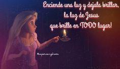 #Luzenelmundo #Diosfrases #Dios #Diosesbueno