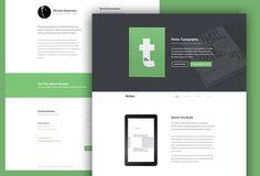 ebook-theme