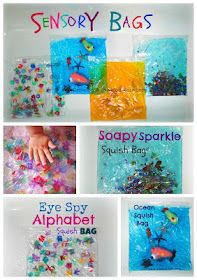Messy play is often a turn off to doing activities with your kids. These 10 tips to keep it clean will encourage more messy play activities! Infant Activities, Preschool Activities, Baby Activities 1 Year, Young Toddler Activities, Motor Activities, Activities For Autistic Children, Sensory Activities For Toddlers, Art For Toddlers, Baby Learning Games