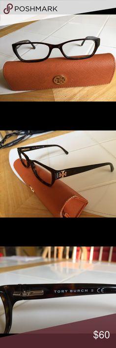d00823c02f1 Women s eyeglasses Tory Burch excellent condition