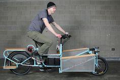 Bildergebnis für optimum cargobike