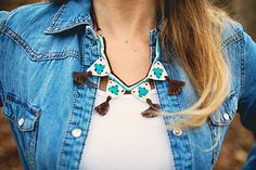 Rsz_southwest_necklace_1_small2