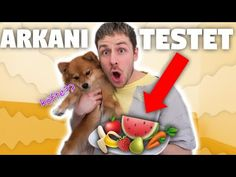 ARKANI testet OBST & Gemüse - Sau süß & voll niedlich also Guck das - YouTube Minecraft Server, Glitch, Youtube, Fruit And Veg, Different Fruits, Kawaii, Hacks, Youtubers, Youtube Movies