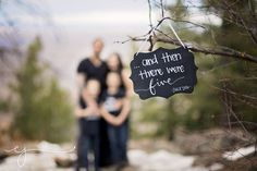 denver, colorado, pregnancy, gender, announcement, newborn , photography, photographer, maternity, family, boys, kids, big brothers, little sister, mom, dad, bulldog, family of 5, five, love, mountains, rustic, natural, lookout mountain