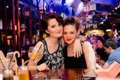 Poze Nomad Skybar - Joi 09.07.2015 #nomadskybar #pozenomadskybar #pozepetreceri #pozejoi0907 #ceairatataseara #ceairatataseară #orasulvechi Joi, Sky Bar, Fashion, Moda, Fashion Styles, Fashion Illustrations