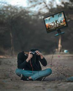 Blur Image Background, Blur Background In Photoshop, Photo Background Editor, Photography Studio Background, Photo Background Images Hd, Studio Background Images, Boy Photography Poses, Photo Poses, Image Hd