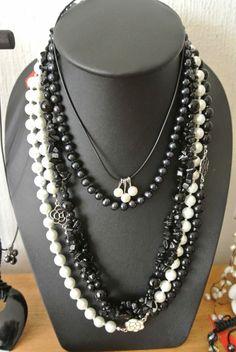 GlobeShopper necklace