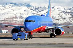 Official Airline of the 2014 Sundance Film Festival Southwest Airlines 1-800-I-FLY-SWA or (1-800-435-9792) http://www.southwest.com/