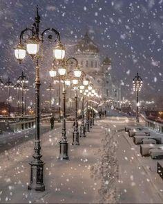 Merry Christmas Gif, Christmas Scenery, Winter Scenery, Christmas Music, Christmas Pictures, Christmas Greetings, Vintage Christmas, White Christmas Snow, Christmas Time