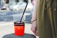 http://www.kaisap.com/2014/05/mojito-lemon.html