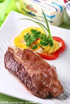 https://flic.kr/p/AVYDjR   Biefstuk   Biefstuk,Biefstuk Recept, Biefstuk Salade, Biefstuk Met.   www.popo-shoes.nl