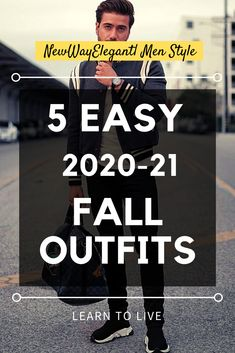Amazing Outfits, Cool Outfits, Big Fashion, Mens Fashion, Simple Fall Outfits, Get A Girlfriend, Can You Be, Hair Looks, Improve Yourself