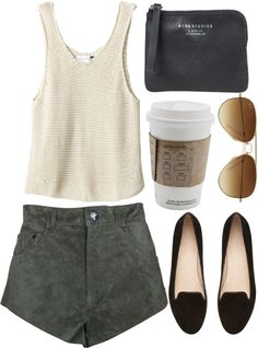 """""""Too young."""" by larahoran on Polyvore"""