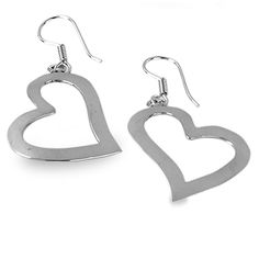Tianguis Jackson Silver Cut-out Heart Earrings http://www.qualitysilver.co.uk/Jewellery/Tianguis-Jackson-Silver-Drop-Earrings.html
