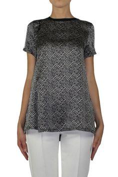 #blusa #gemmaboutique #utilita