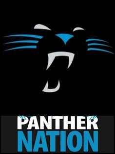 Here we have the 25 best quotes for Carolina Panthers fans to show off their Panther pride. Go Panthers! Nc Panthers, Carolina Panthers Football, Football Boys, Panther Football, Bears Football, Giants Baseball, Football Shirts, American Football, Carolina Pride