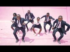 StyleZo is a new song by our long time friend Eddy Kenzo. Thank you for…