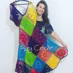 Pretty Little Thing High Neck Crochet Dress as Knitted Jumper Dress Zara; Crochet Dress Summer