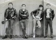 punk 1983 - Recherche Google