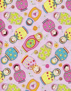creativo alzatina Fiori : ... le feste petra fiori all uncinetto topper per torta rosa fiori rosa