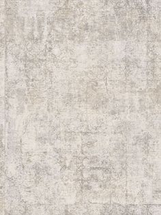 This distressed carpet design has fantastic detailing giving an authentic faux woven look in mutedsubtle greys. This wallpaper could be used to create a striking feature wall or to decorate an entire room. This high quality wallpaper benefits from being a paste the wall paper, which means it is incredibly easy to apply and work with whilst decorating. It will also stand the test of time and is easy to remove at a later date. Wallpaper Roll, Wall Wallpaper, Wallpaper Ideas, Geometric Wallpaper Murals, High Quality Wallpapers, Exotic Plants, Contemporary Rugs, Leroy Merlin, Designers Guild