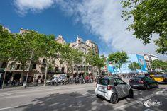 Abschied von Barcelona – Ein Weblog von Stawi