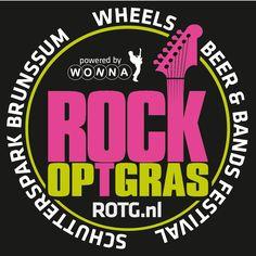 www.rockoptgras.nl