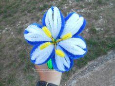 Fleurs version 4 (1)
