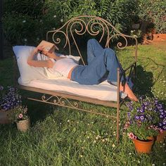 'I just want to feel like one of those beautiful breezy late summer afternoons where the sun is starting to dip low and everything is covered in a warm golden glow. What A Nice Day, Foto Pose, Northern Italy, Summer Aesthetic, Photo Instagram, Instagram Worthy, Look At You, Dream Life, Aesthetic Pictures